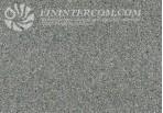 Композиция Калейдоскоп 101