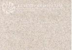 Композиция Калейдоскоп 103