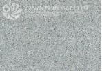 Композиция Калейдоскоп 108