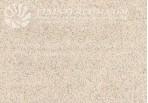 Композиция Калейдоскоп 109