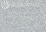 Композиция Калейдоскоп 112