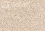 Композиция Калейдоскоп 113
