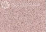 Композиция Калейдоскоп 114