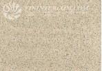 Композиция Калейдоскоп 116