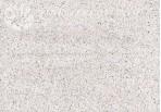 Композиция Калейдоскоп 118