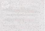Композиция Калейдоскоп-лайт 213