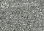 Композиция флоков Конфетти 316